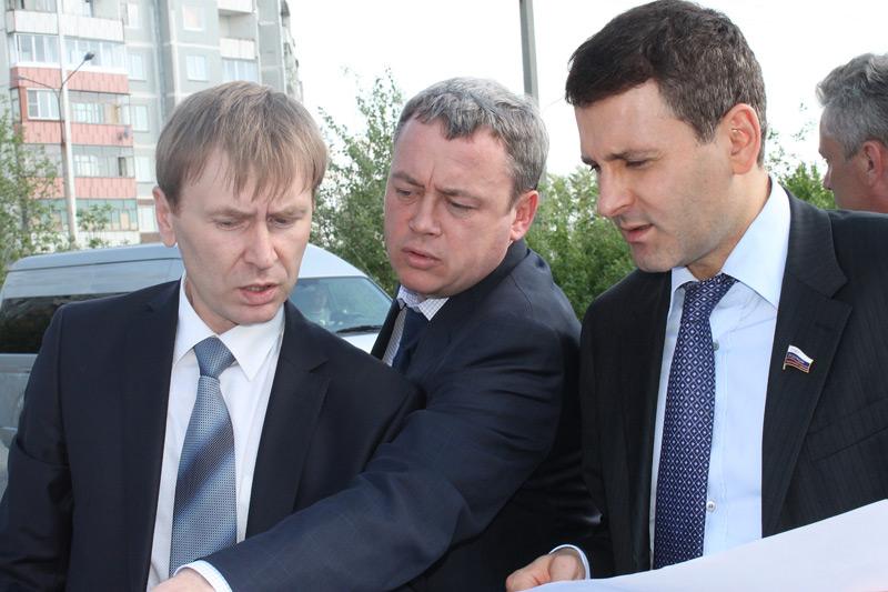 Константин Валерьевич Цыбко суд