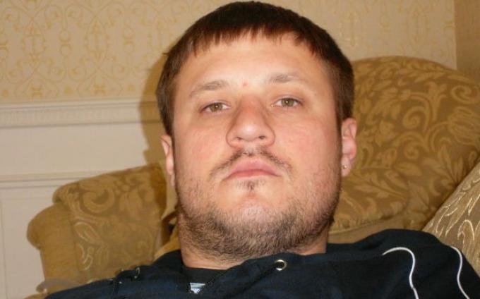 Николай Сандаков Челябинск  последние новости