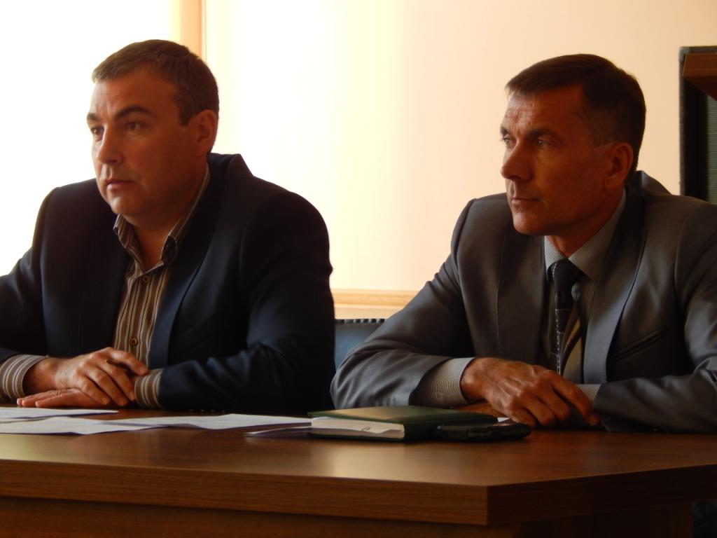 Орел Александр Челябинск
