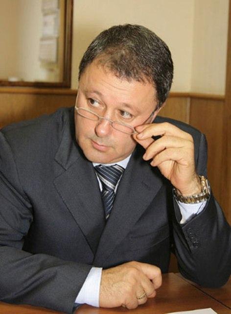 Мительман Семён Аркадьевич Челябинск