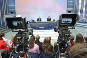 кардиолога из Иваново увольняют