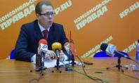 Алексей Фартагин избирательная комиссия Челябинский области
